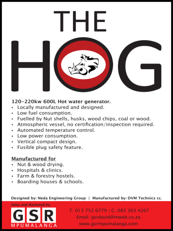 the_hog_flyer